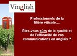 Traduction vin vins